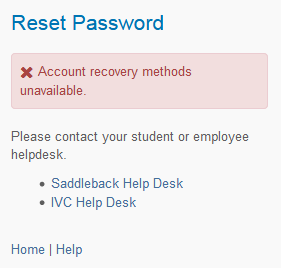 account-recovery-methods-unavailable.png