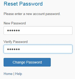 password-reset-screen.jpg
